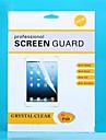 """Film de protection ecran clair pour onglet Lenovo de yoga 3 Pro 10 x90 x90f 10.1 """"tablette"""