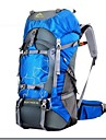 fengtu®waterproof alpinisme sac a dos en plein air