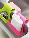 kök förvaringslådor slumpmässig färg