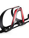 Cykel Vattenflaska Burar Cykel / Mountainbike / Racercykel Bekväm Röd / Ljusgul ALUMINIUMLEGERING one-Promend