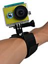 Accessoires pour GoPro, Avec Bretelles Dragonnes Pratique Ajustable, Pour-Camera d\'action, Gopro Hero 2 Gopro Hero 3 Gopro Hero 3+ Gopro