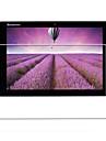 """skärmskydd film för Lenovo miix 3-1030 10,1 """"miix 3 1030 tablett"""