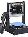 pro-5 puissance 500mW laser haute bricolage machine de gravure / boite de laser neje dk-6