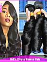 3 faisceaux non transformes tante vierge bresilienne de cheveux funmi 100% tissage de cheveux humains tante funmi boucles bondissantes #
