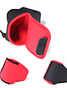 dengpin® neopren mjuka kameraskyddsfodral väska påse för Canon EOS m3 med 18-55 (blandade färger)