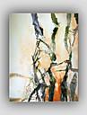 celebru încă de viață / fantezie / stil abstract / / timp liber / moderne pictură în ulei / realism pictat, panza un panou