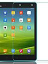 """verre trempe film de protection d\'ecran pour xiaomi mipad 7.9 """"tablette"""
