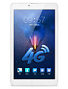 Cube U51GT-4G/ TALK7X-4G 7 pulgadas Android 5.1 Tableta (Quad Core 1024*600 1GB + 16GB)