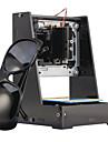 neje JZ-5 puissance 500mW haute bricolage laser boite / gravure laser imprimante de l\'appareil / laser