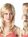 estensioni migliore qualita dei colori parrucca bionda dritto lungo syntheic