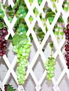 Styrofoam / Plast Frukt Konstgjorda blommor