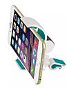 95hd85 air de voiture portable vent mount support pour telephone mobile (Kenu meme cellule) (de couleurs assorties)