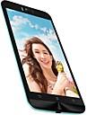 "ZenFone Selfie 5.5 "" Android 5.0 Smartphone 4G (Double SIM Huit Coeurs 13 MP 3GB + 16 GB Taies)"