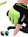 BATFOX® Gants sport Femme / Homme / Enfant Gants de Cyclisme Printemps / Ete / Automne / Hiver Gants de VeloAntiderapage / Resistant aux