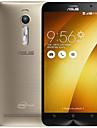 ASUS ASUS ZenFone 2 5.5 pouce Smartphone 4G (4GB + 32GB 13 MP Quad Core 3000mAh)