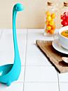 creative polonic bucătărie pp stil Nessie - albastru deschis