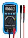 bside - adm02 - Digital display - Multimeter