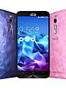 asus® zenfone2 deluxe ram 4gb + rom 64GB android smartphone med 5,5 \'\' FHD skärm, 13mp + 5MP kameror, 3000mAh batteri