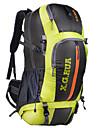 50 L Backpacker-ryggsäckar / Laptopväskor / Ryggsäckar till dagsturer / Cykling Ryggsäck / Travel Duffel / Travel Organizer / ryggsäck