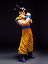 Dragon Ball Annat 37CM Anime Actionfigurer Modell Leksaker doll Toy