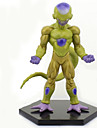 Dragon Ball Frieza PVC Figures Anime Action Jouets modele Doll Toy
