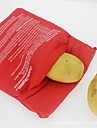 cartofi cuptor cu microunde Express, cuptor cu microunde sac de coacere (2 numai)