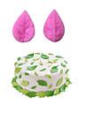 Bakningsformar Tårta / Kaka