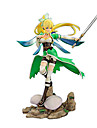 Sword Art Online Autres PVC Figures Anime Action Jouets modele Doll Toy