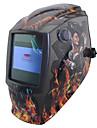könsbestämning ut kontroll Vy eara 4 båge sensor sol auto mörkn tig mig mma svetsskärm / hjälm / mössa / lins / ögon mask