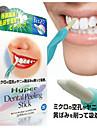 tänder skönhet ren suddgummi munhygien tydligare tand tandwhitening
