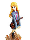 Your Lie in April Kaori Kanzaki 20CM Anime Action Figures Model Toys Doll Toy