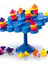 les jouets du cerveau arbre d\'equilibrage de l\'interaction parent-enfant