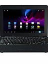 "Other 1088 10,1"" 2.4GHz Android 4.4 Tablette ( Dual Core 1024*600 1GB + 8GB N/A )"