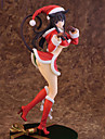 Autres Autres 27CM Figures Anime Action Jouets modele Doll Toy