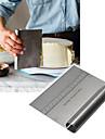 Cuisine+D3923 & Patisserie Spatules Pour Gateau For Chocolate Pour pain Acier Inoxydable Haute qualite