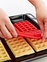 Bakning & Bakelsetillbehör Bröd / Tårta / Kaka / Cupcake / Paj / Pizza / Choklad / Is
