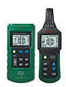 MASTECH ms6818 vert pour testeur de reseau cable