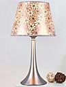 Lampe de table-Moderne/Contemporain-Metal-Protection des yeux