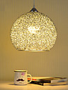 Max 60W Modern/Contemporary Designers Pendant Lights Living Room / Bedroom / Dining Room / Kitchen / Study Room/Office