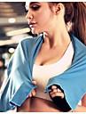 serviette de refroidissement de la glace -Sports pression instantanee gymnase de golf serviette de yoga pour votre nuque pour tous les