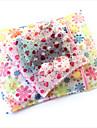 Pungă de Rufe & Coș Textil cuCaracteristică este Cu Capac / Deschis / Călătorie , Pentru Lenjerie de Corp / Lenjerie