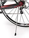 Velo Bequille Cyclisme/Velo / Velo tout terrain/VTT / Velo de Route / Motocross / TT / Cyclotourisme / Homme Etanche / Pratique / Autre