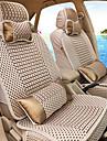 bilbarnstol täcka sommar bil kudde