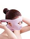 Hel kropp / Ansikte Massage apparat Manual Shiatsu Skönhet / Göra ansikte tunnare Justerbr dynamik Tyg / Akrylfiber / Bomull