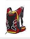 15L L ryggsäck / Backpacker-ryggsäckar / Cykling Ryggsäck Camping / Klättring / Resa UtomhusVattentät / Värmeisolerande / Slirsäker /