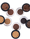 Beverly Hills DIPBROW POMADE Waterproof Eyebrow Dye Cream Eye Tinted Brow Gel Filler Cosmetic Makeup(5 Color Selected)