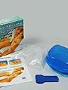 Dispositif anit-ronflement / ronflement outil de bouchon