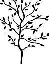 Animaux / Bande dessinee / Romance / Nature morte / Mode / Vacances / Paysage / Forme / Vintage / Personnes / Fantaisie / LoisirStickers