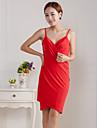 Strand handduk Svart Blå Purpur Röd Vit Gul Orange,Solid Hög kvalitet Polyester/Bomull Blandning Handduk