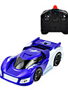 voiture telecommande jouet intelligent va monter un mur de voiture de controle a distance d\'etranges nouveaux jouets modele 1
